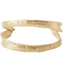 1064 studio bracelets