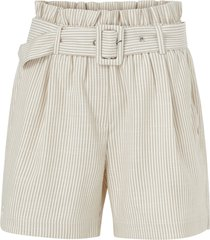 shorts vmgally hw