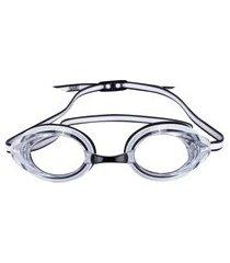 óculos de natação speedo champ - adulto