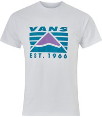 t-shirt hi-point ss