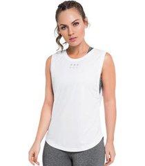 camiseta infinite feminina - feminino