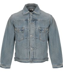 ag jeans denim outerwear