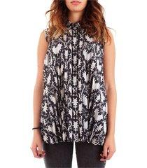 blouse wcd66 80 t010a
