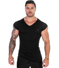 camiseta black hook