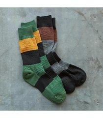 dapper rugby socks s/2