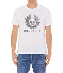 belstaff coteland 2.0 t- shirt