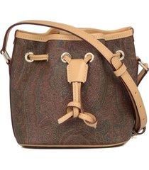 etro paysley satchel minibag