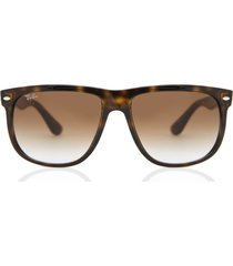 gafas de sol ray-ban rb4147 highstreet 710/51