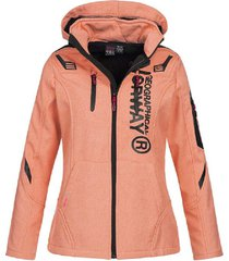 blazer geographical norway -