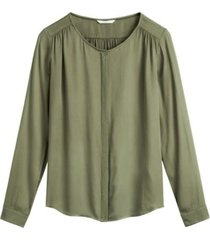 22001455 blouse
