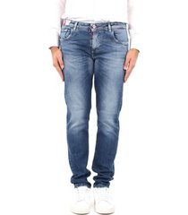 straight jeans camouflage pcup008d37a455v 752