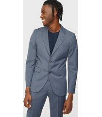 tiger of sweden jarl kavajer & kostymer blue