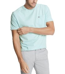 tommy hilfiger men's tommy t-shirt, created for macy's