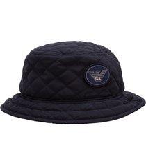 cappello berretto regolabile uomo