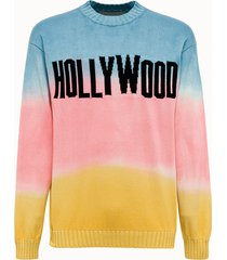 laneus maglia hollywood in cotone