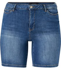 jeansshorts jrfive sl mag lb shorts