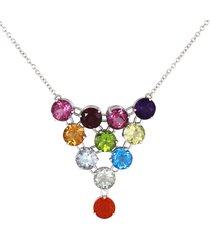 lo spazio jewelry lo spazio inverno necklace