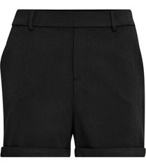 shorts vmmaya me mr loose solid