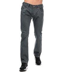 mens j08 regular fit jeans