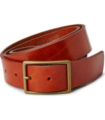 new lava belt suits & blazers belts classic belts brun royal republiq