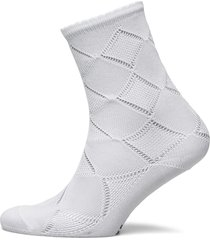 falke argyle corrosion so lingerie socks regular socks vit falke women