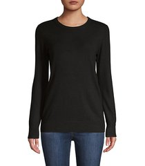 rei knit pullover