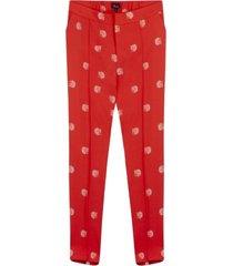 191116079-302 pyjama pants