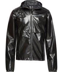 nanoweight hood jkt m outerwear sport jackets svart craft