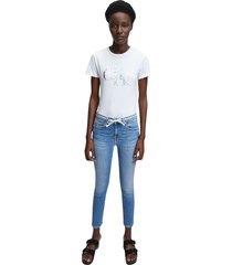 j20j213997 skinny fit jeans