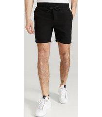 shorts drawstring