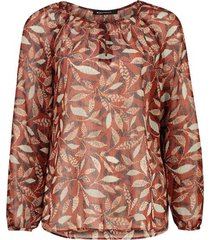 blouse 193