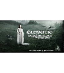 eluveitie-printed-70-140cm-bamboo-fiber-bath-towel-soft-beach-towel-drying-washc