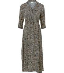 klänning jdystaar life mid calf 3/4 dress wvn