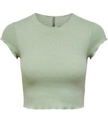 15202041 short sleeve t-shirt