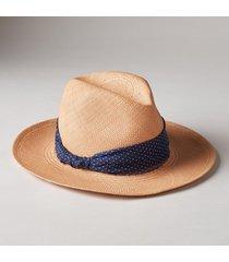 izzie hat