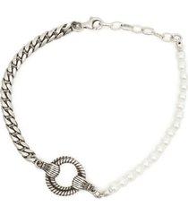 serge denimes oyster bracelet s-oys-bra