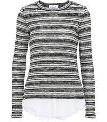 bailey 44 sweaters