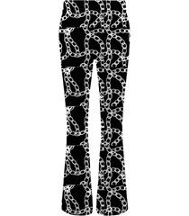 &co woman pantalon day pa109-a