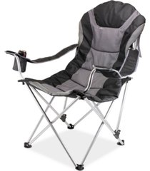 oniva by picnic time reclining camp chair