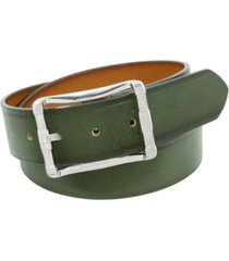 stacy adams fairmont 40 mm belt