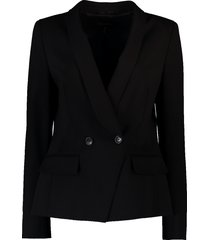beskar jacket
