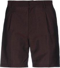 guilty parties shorts & bermuda shorts
