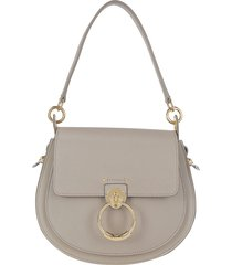 chloé large camera handbag