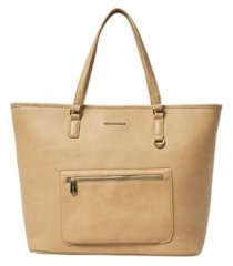 urban originals women's high flyer tote