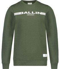 ballin amsterdam sweatshirt 21017306