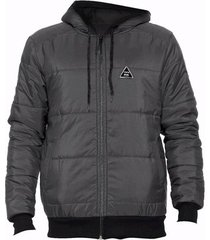 jaqueta billabong east zip masculina