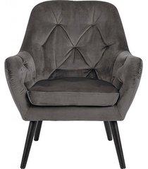fotel tapicerowany scampia