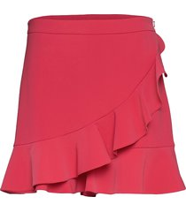 boutique moschino trousers shorts flowy shorts/casual shorts rosa boutique moschino
