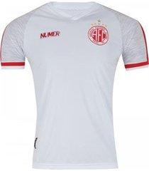 camisa américa of 2 numer 2019 masculina