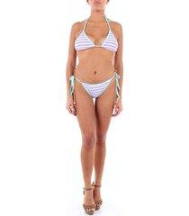bikini i love pop righe03